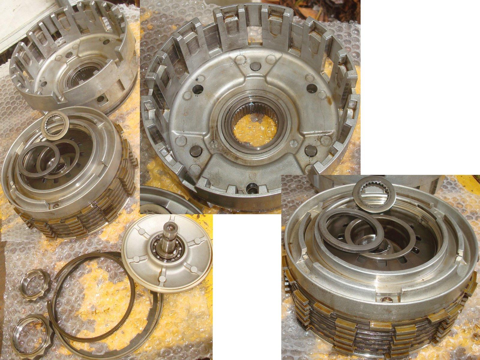 01-10 sidestand assembly including switch bolt, GL1800