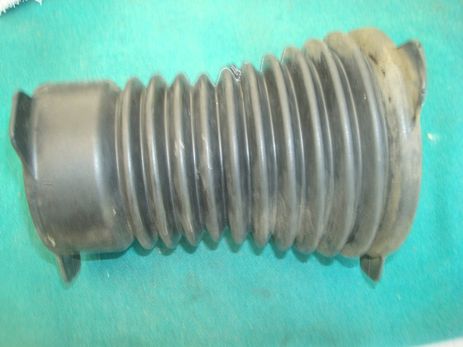01 to 17 Drive shaft boot  GL1800